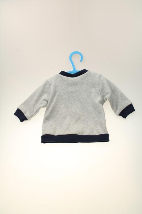 Baby Jacke (5) - Kopie - Kopie