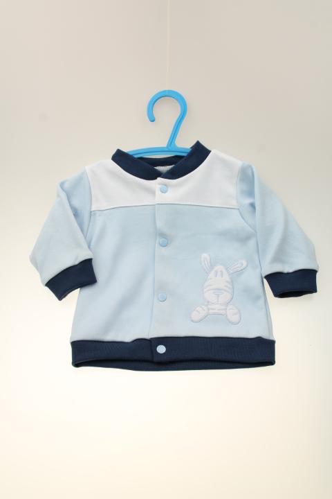 Baby Jacke (6) - Kopie - Kopie