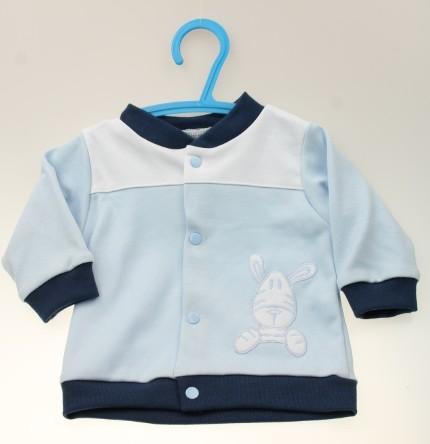 Baby Jacke (7) - Kopie - Kopie
