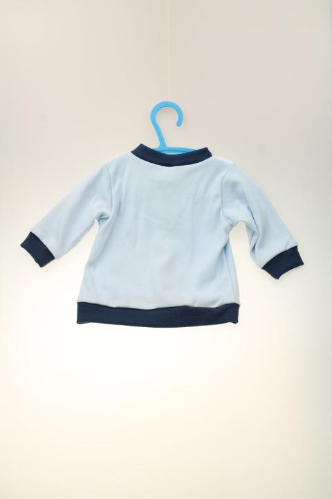 Baby Jacke (9) - Kopie - Kopie