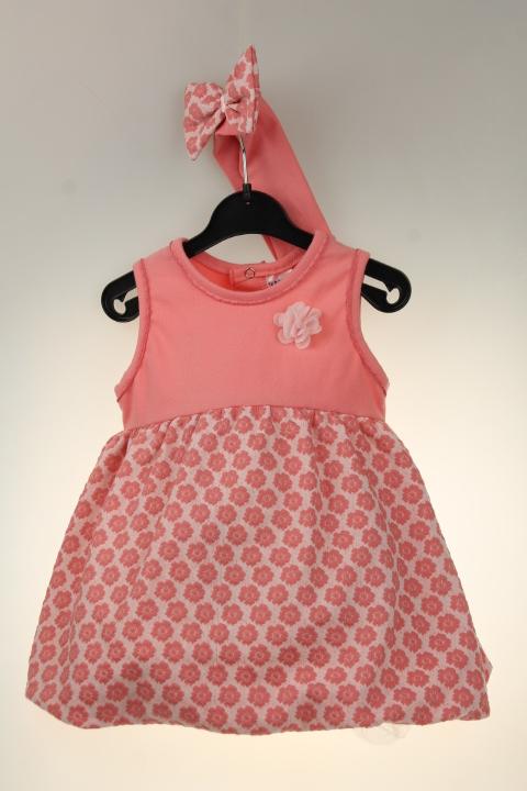 Baby Kleid – mpmode.at